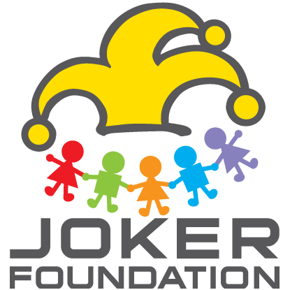 JOKER Foundation